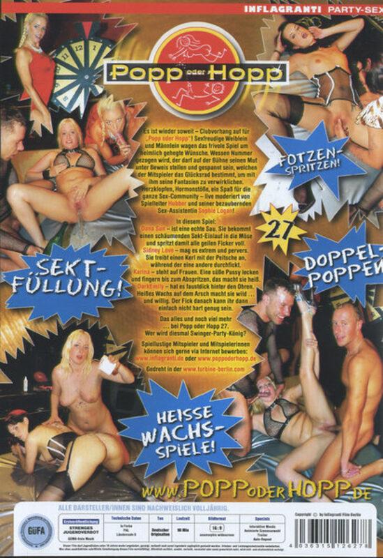 swingersex party 3d erotik filme