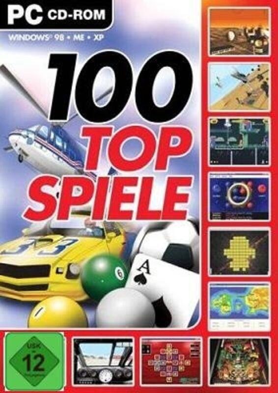 100 spiele