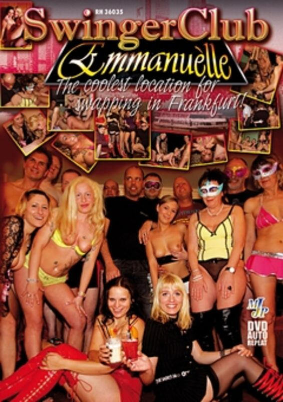 emanuelle frankfurt pornos ab 18