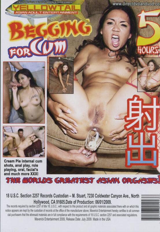 gloryhole erfahrung porno dvd vorschau