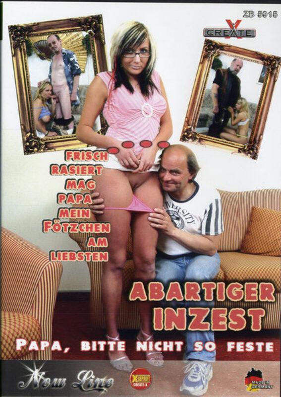 Abartige Pornofilme