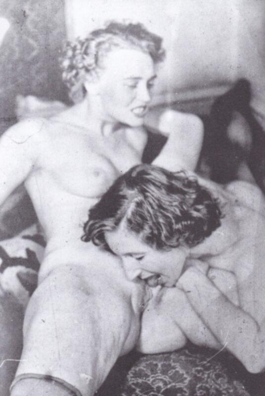 deutsche pornographie