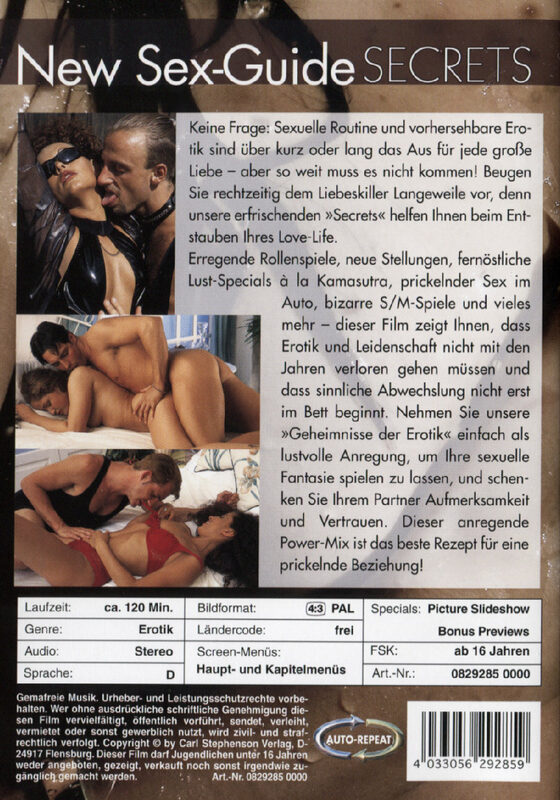 ophold ledsager erotik guide