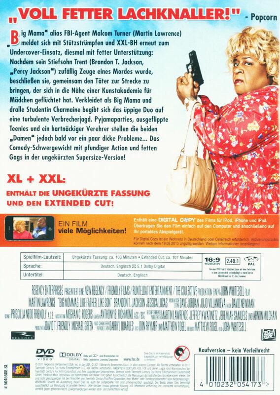 big mamas haus crimmitschau erotikfilme kostenlos schauen