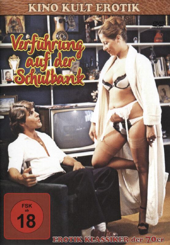 porno filme erotik kino