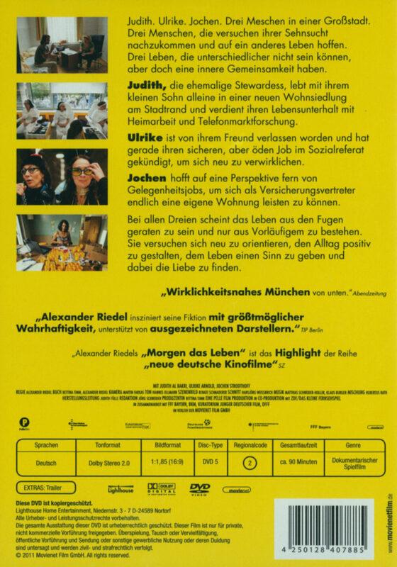 kostenlos spiele online deutsch