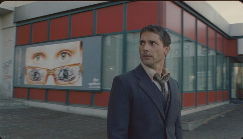 Wer Ist Hanna Trailer Deutsch