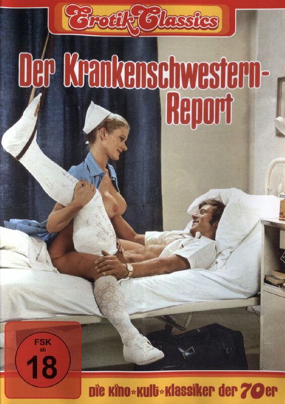Krankenschwestern Pornofilme