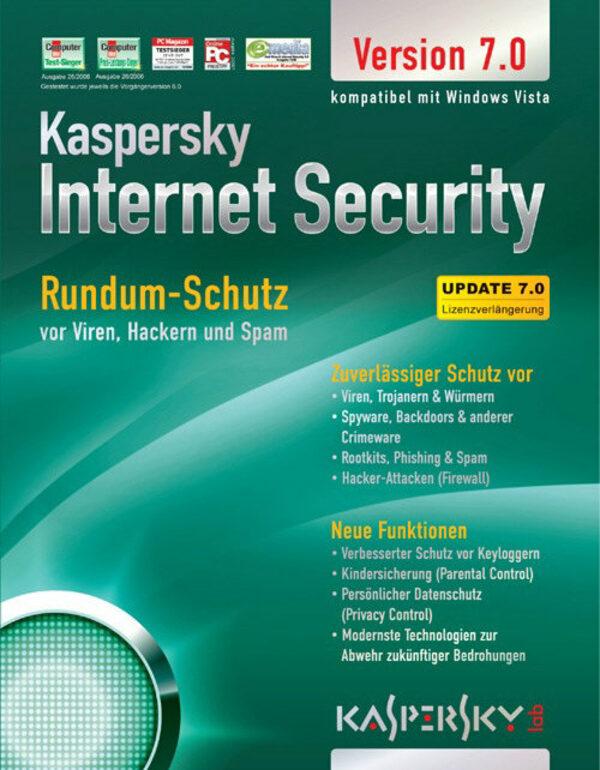 Ключ для Kaspersky Internet Security v 7.0Проверено Моими друзьями.