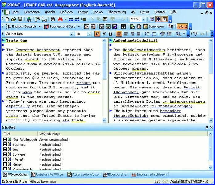 PROMT Dictionary Collection 8 Установка словарей: 1. Запустить KeyGen для спец. словарей