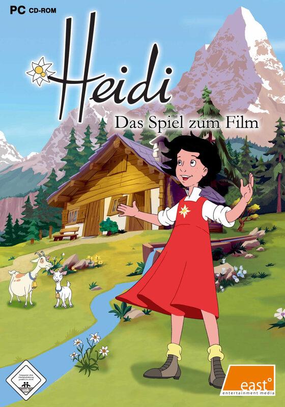 Heidi Spiel