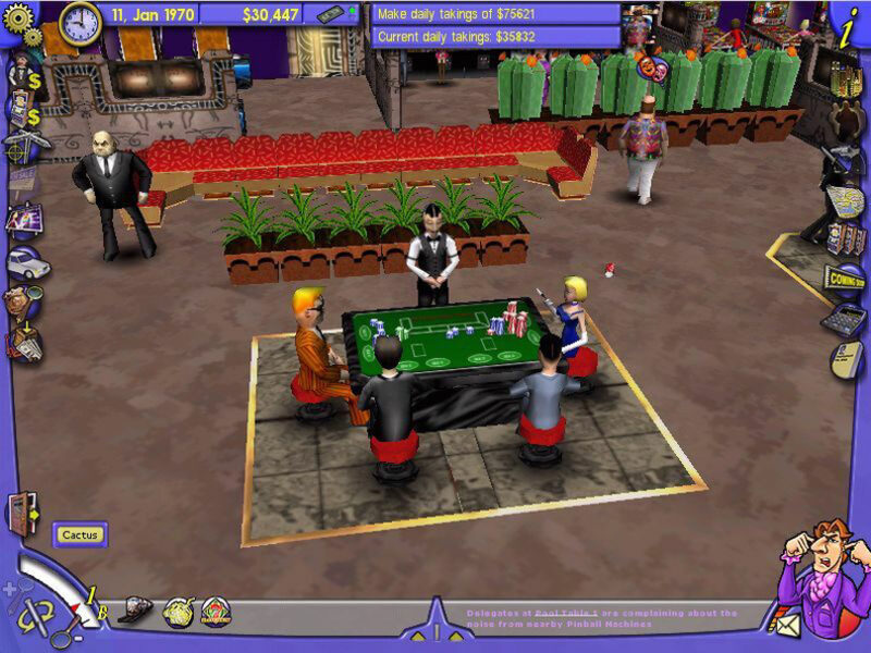 Casino manager game for pc myrtle beach sc casino ships