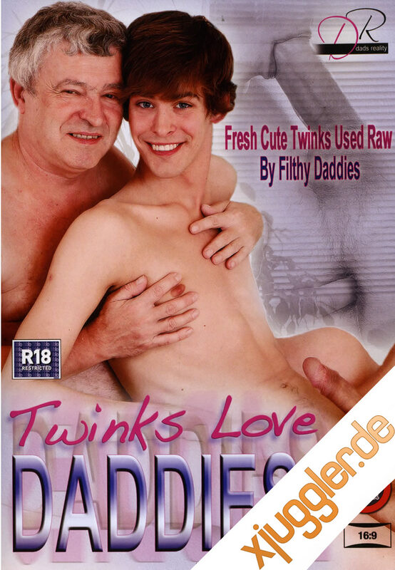 dvd store Twink