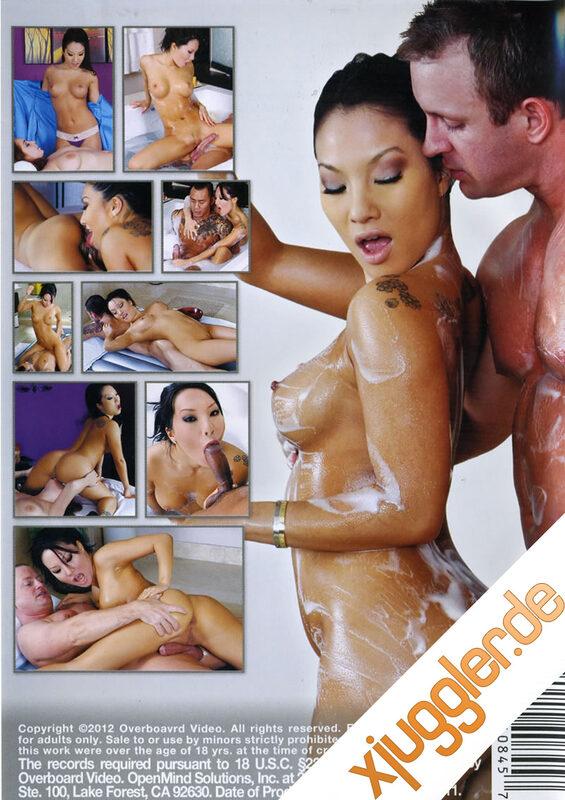 massage side porno film dvd