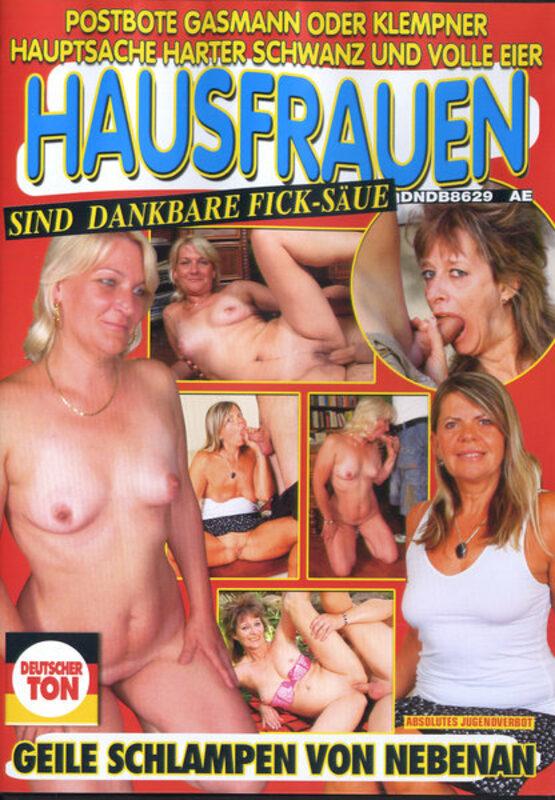 www alte frauen porno de sexfilme kostenlos für frauen