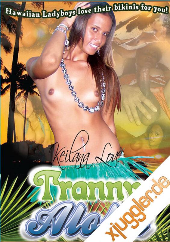 Video Porno Aloha