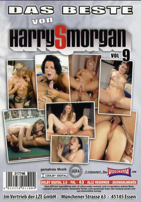 erotik discounter erotikfilme kostenlos schauen