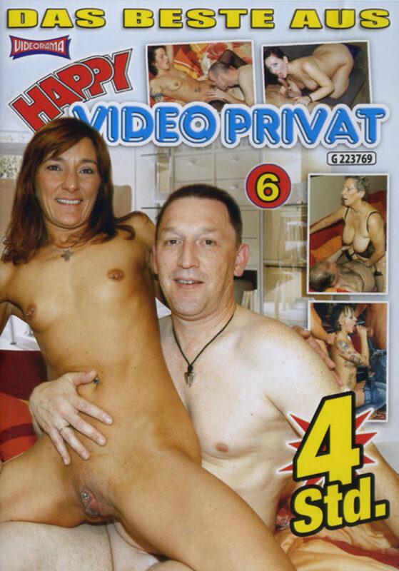 Порно ролики на двд