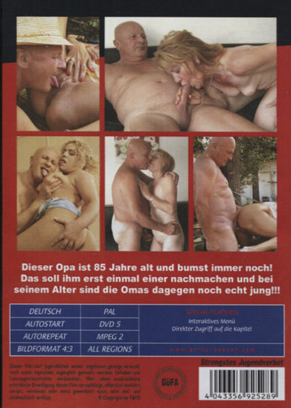 geiler porno kostenlos alten porno