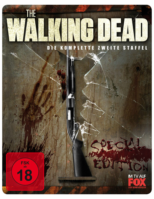 the walking dead staffel 5 folge 3 deutsch komplett