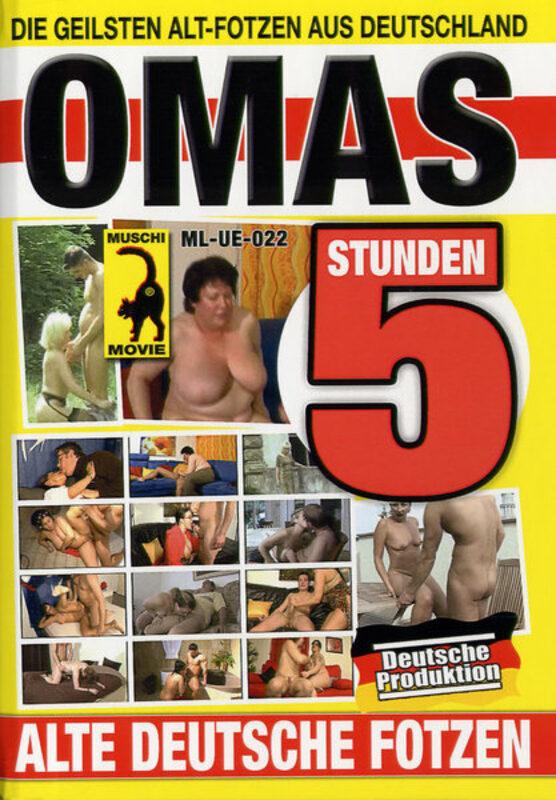 omas kostenlos free pornos omas