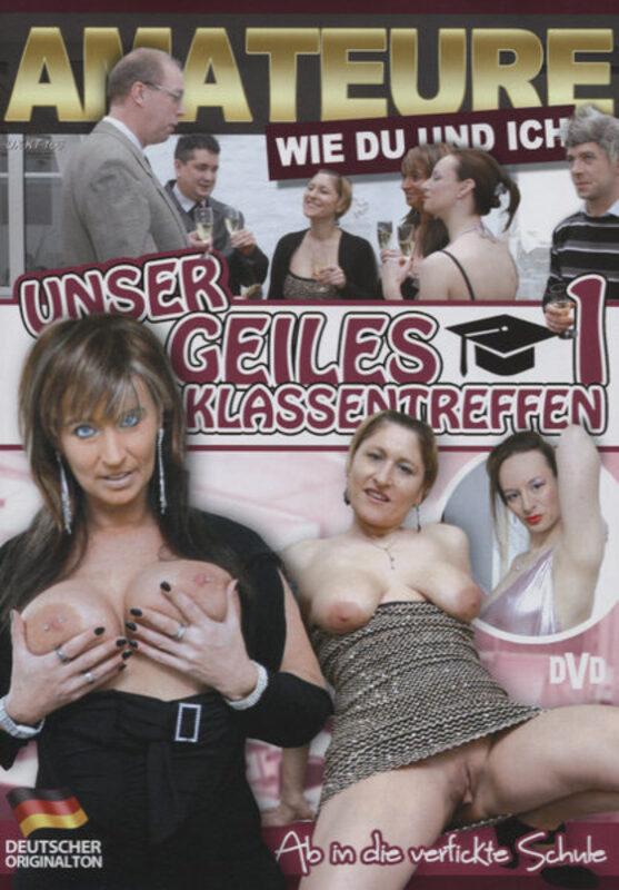klassentreffen porno