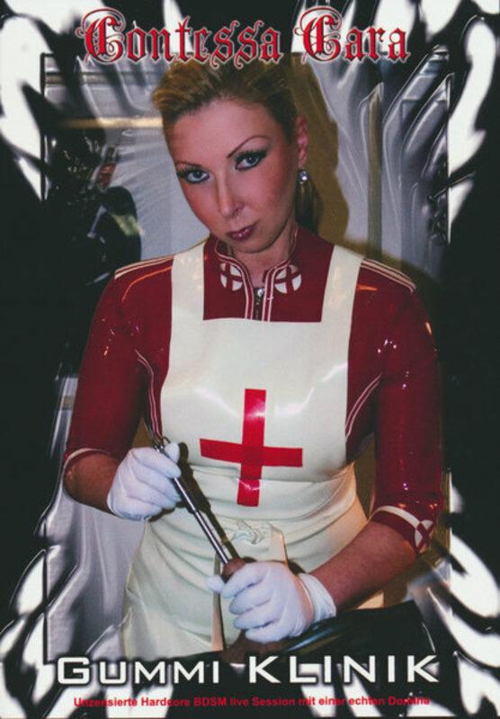 Sex Mit Gummi HD Porno Filme - HD-SEXFILMEcom