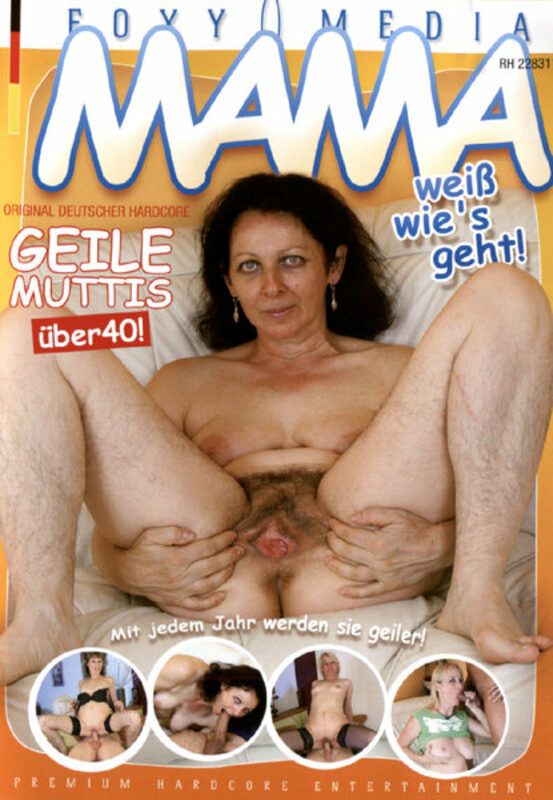 Her tats. geile deutsche muttis the