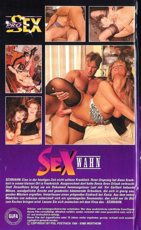 High Class Sex Videos 40