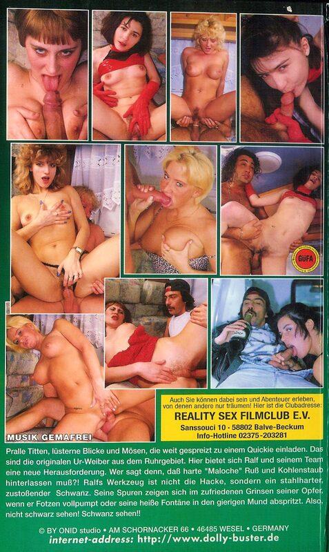 parkplatz sex dortmund blue ray 3d porno