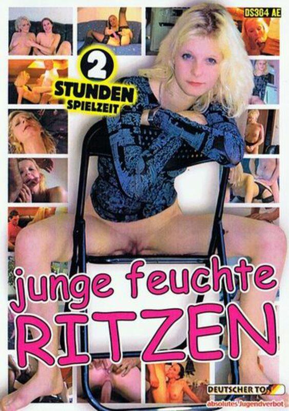 gratis pornofilme ansehen deutsche junge porno