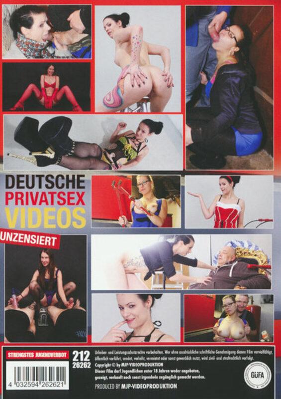 kostenloser privatsex Heidelberg