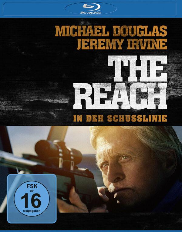 The Reach: In Der Schusslinie
