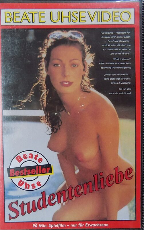 Best celebrity nude website