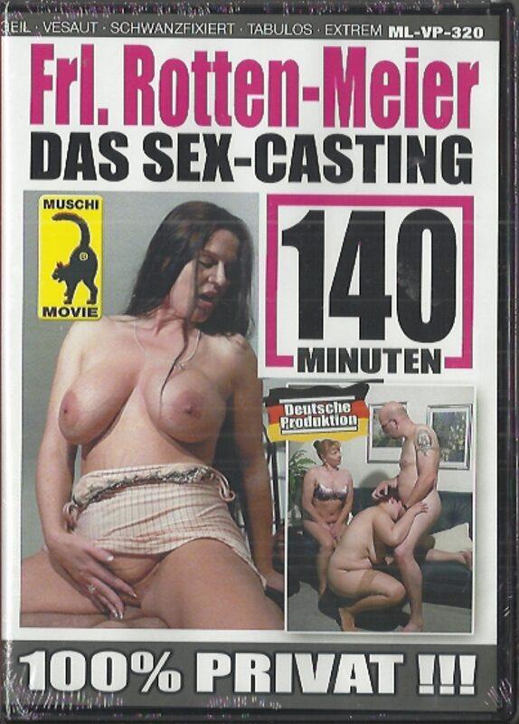 Rottenmeier porno