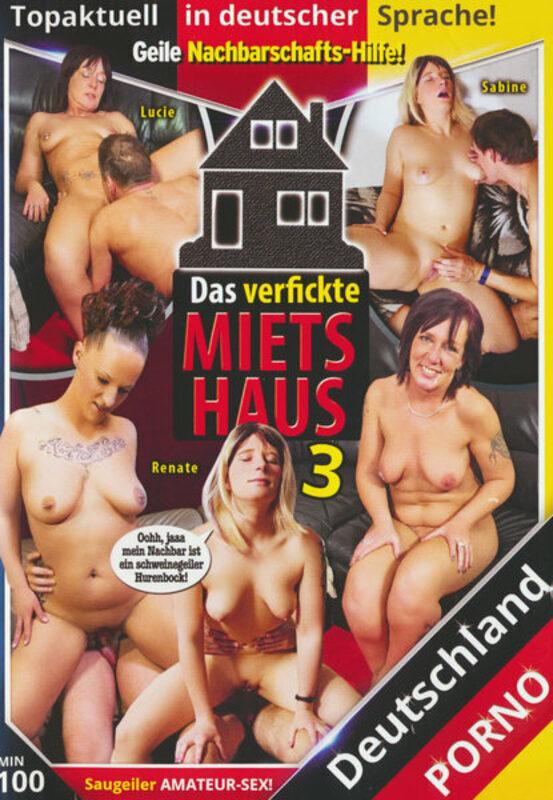 joxclub chris nudist