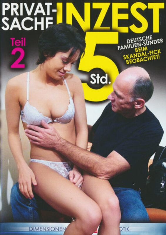 Congratulate, your porn inzest german dvd idea))))