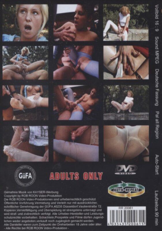Sexfilme kostenlos angucken