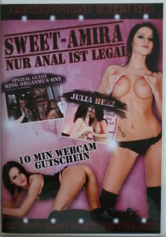 porno kostenlos und legal