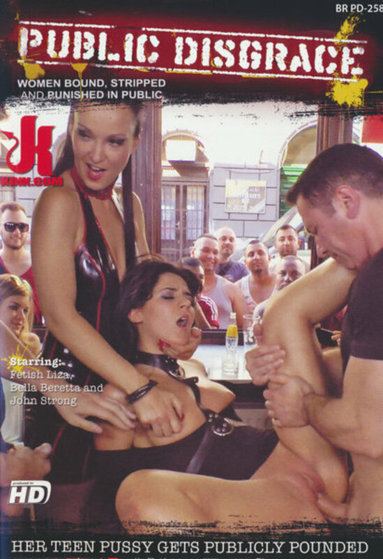 dvd porno hairy pussy public