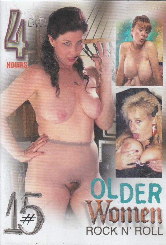 x woman porno dvd