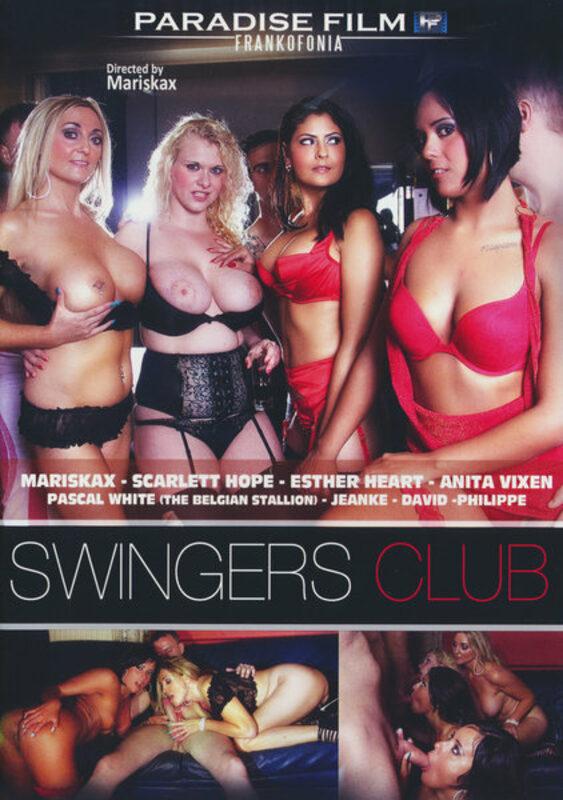 swingerclub bergisch gladbach schweinebucht frankreich
