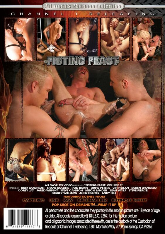 news porno dvd shop extreme fist