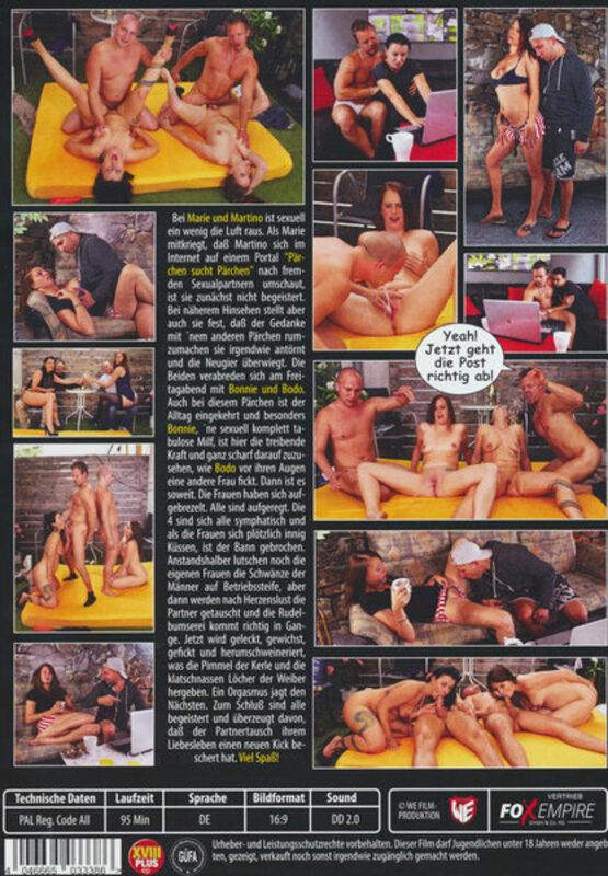 Free porn stories