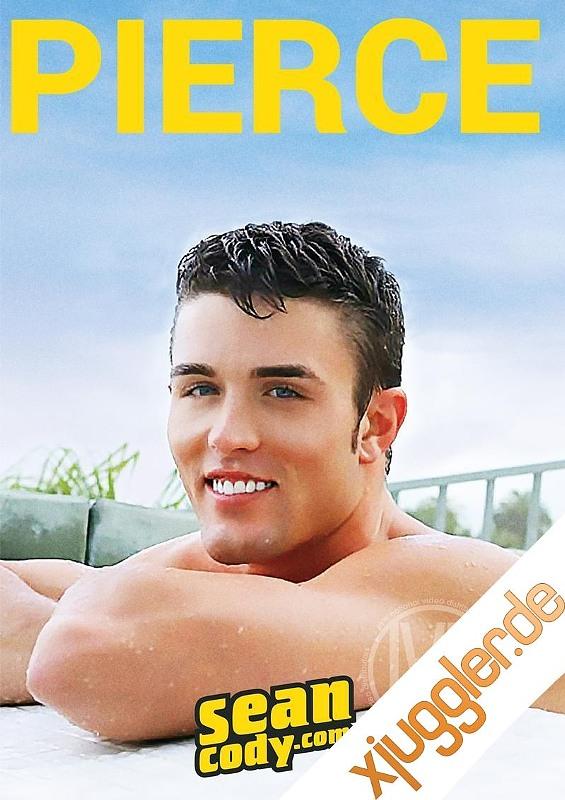 Pierce Gay DVD Bild