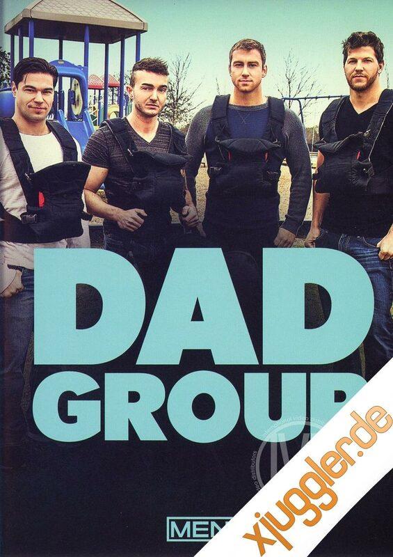 gay son dvd Dad