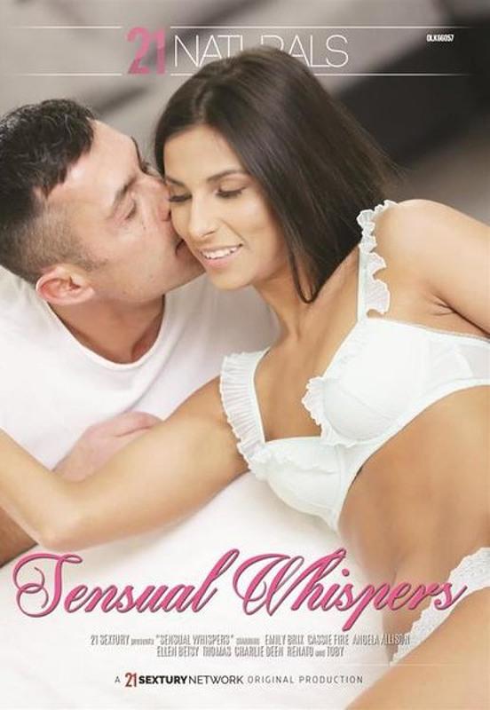 Whisper Pornofilme