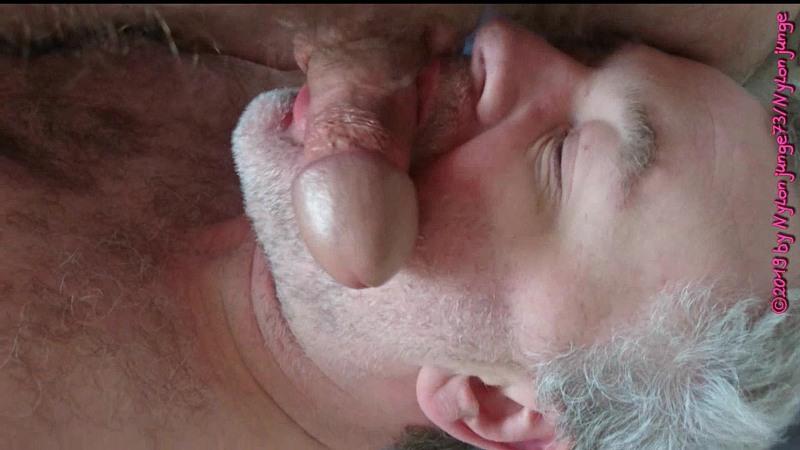 Fick mein Maul ** BI Spaß ** Gay Download Bild