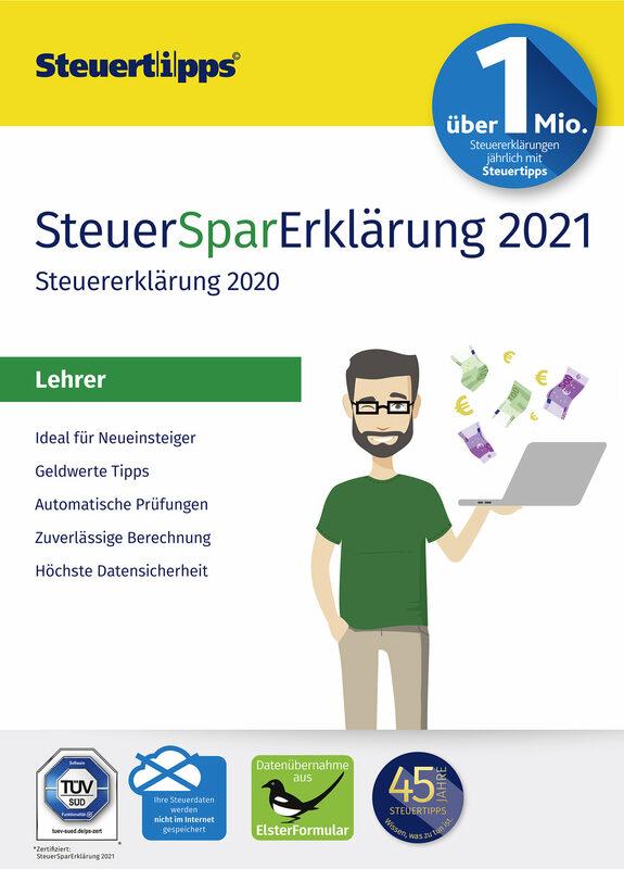 Pc Neuerscheinungen 2021