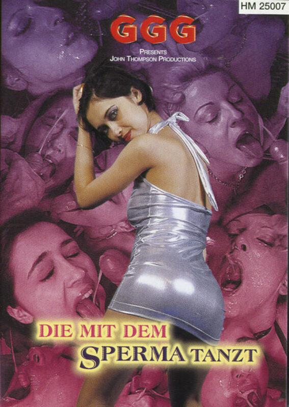 live sex forum schöne aersche